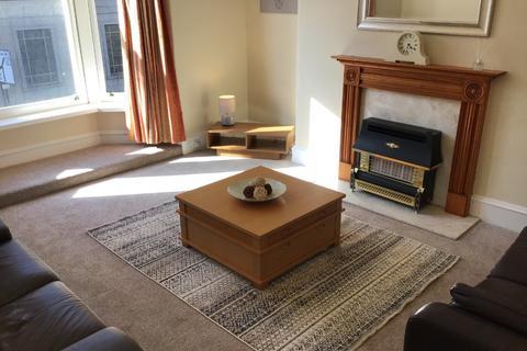 2 bedroom flat to rent - Holburn Street, City Centre, Aberdeen, AB10