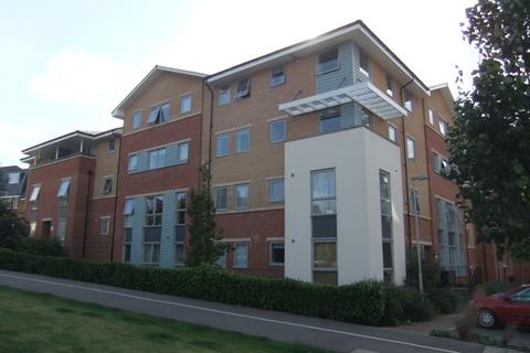 2 bedroom apartment to rent - Railway House Jackwood Way Tunbridge Wells TN1 2GD