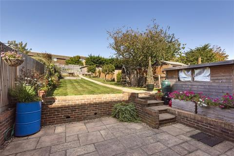 3 bedroom semi-detached house for sale - Vale Road, Seaford, East Sussex, BN25