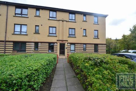 2 bedroom flat to rent - MacLean Street, Kinning Park, GLASGOW, Lanarkshire, G51