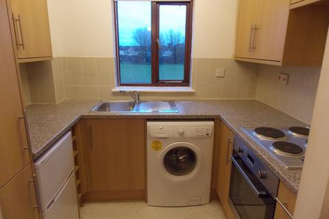 1 bedroom apartment to rent - Hanstone Close, Cirencester GL7