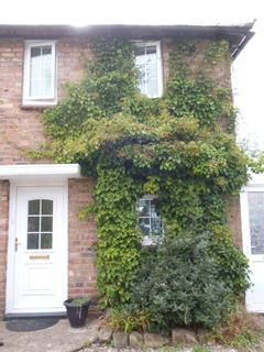 4 bedroom property to rent - 26 Fishers Lock  Newport  TF10 7SR