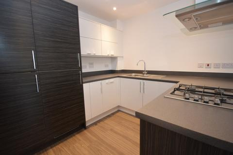 1 bedroom flat to rent - Dunn Side, Chelmsford, CM1