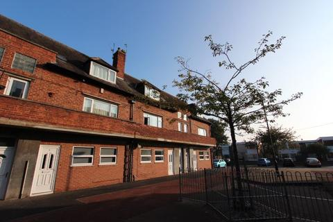 2 bedroom flat to rent - Oaktree Gdns, Whitley Bay, NE25 8XF.  * SUPER VALUE APARTMENT*