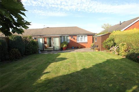 1 bedroom bungalow for sale - Ettrick Park, Vicars Cross, Chester, CH3