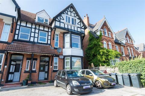 6 bedroom semi-detached house for sale - Grove Avenue, Moseley, Birmingham, B13
