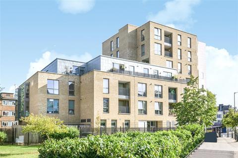 1 bedroom flat for sale - Green Lanes, London, N16
