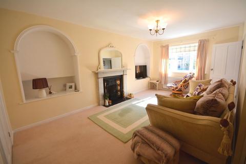 2 bedroom end of terrace house for sale - Pine Street, Waldridge, DH2