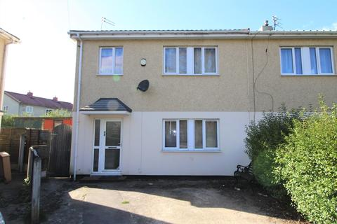 3 bedroom terraced house to rent - Shawbury Road, Manchester, M23 2ZQ