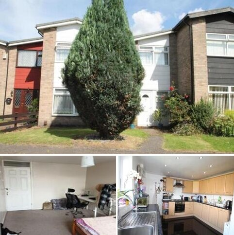 1 bedroom in a house share to rent - Radford Bridge Road, NG8