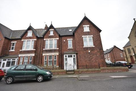 6 bedroom terraced house for sale - Wellesley Terrace, Arthurs Hill