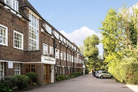 3 bedroom house for sale - Corringham Court, Corringham Road, London, NW11