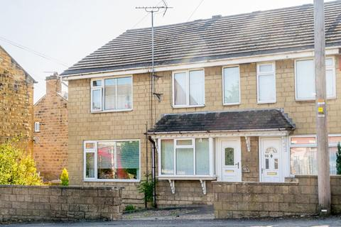 2 bedroom terraced house for sale - a Elland Road, Churwell, Morley, Leeds