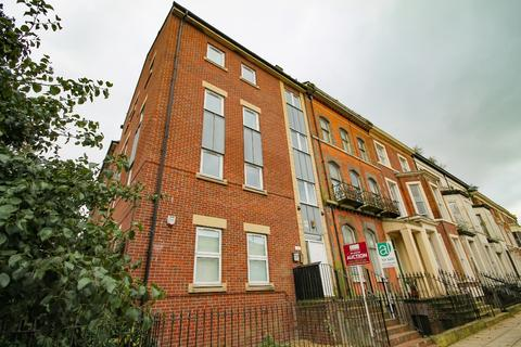 1 bedroom apartment to rent - Upper Parliament Street Toxteth L8