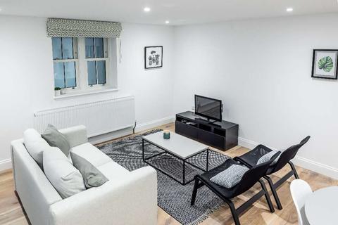 2 bedroom apartment for sale - Apartment 3 Sandstone Quarry, Tunbridge Wells TN1