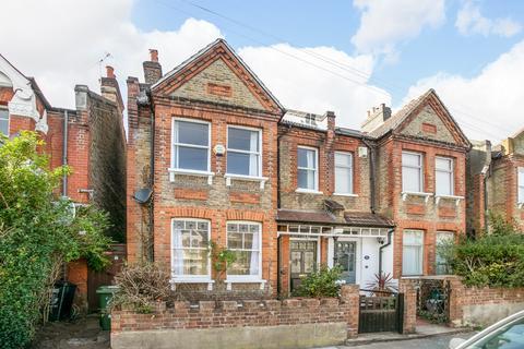 4 bedroom house to rent - Homecroft Road, Sydenham, SE26