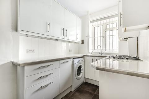 2 bedroom apartment to rent - Long Lane London SE1