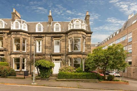 2 bedroom flat for sale - 1/2 Magdala Crescent, Edinburgh, EH12 5BE