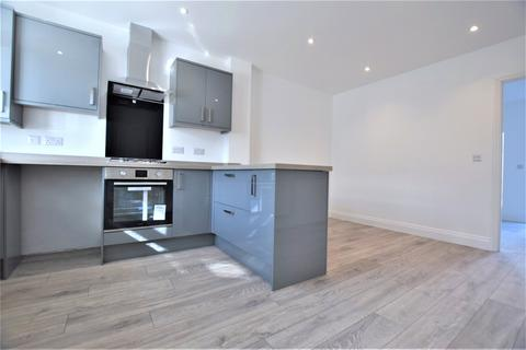 3 bedroom semi-detached house for sale - Penshaw