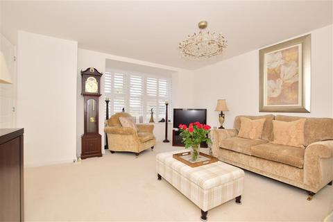 3 bedroom detached house for sale - Osprey Close, Allington, Maidstone, Kent