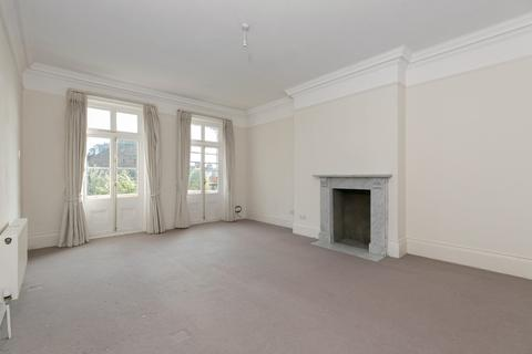 2 bedroom flat to rent - Nightingale Lane, Balham, SW12