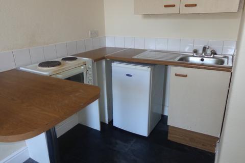 Studio to rent - 3 Anns Terrace, Darlington DL3