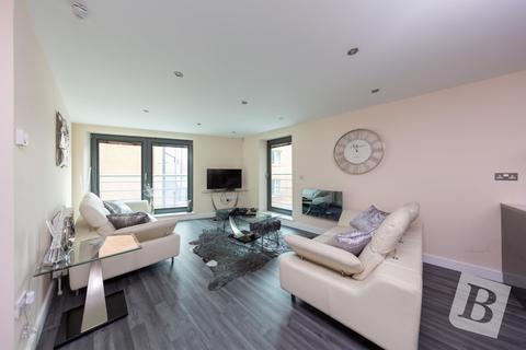 1 bedroom apartment to rent - Bond Street, Chelmsford, CM1