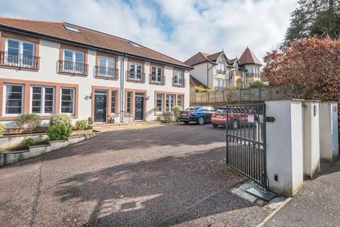 4 bedroom semi-detached house to rent - Essex Brae, Barnton, Edinburgh, EH4 6LN