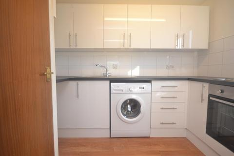 1 bedroom apartment to rent - Tippets Rise, Reading, RG2 0DJ