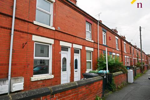 2 bedroom terraced house for sale - Vernon Street, , Wrexham, LL11 2LW