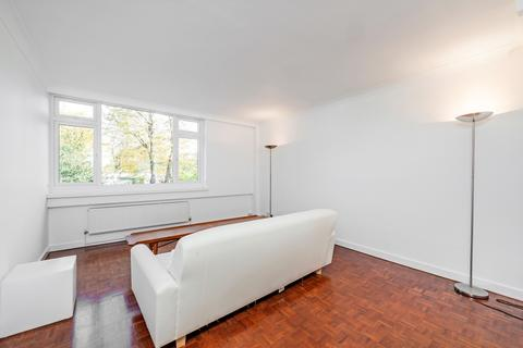 2 bedroom maisonette to rent - Inverness Terrace Bayswater W2