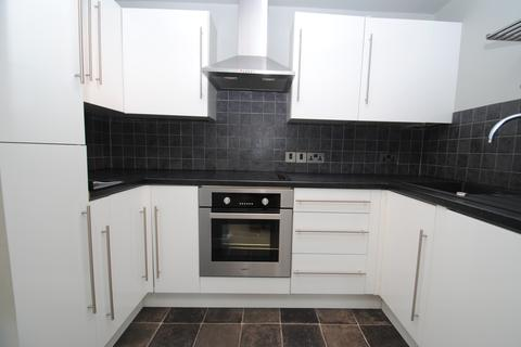 2 bedroom apartment to rent - Rivercourt, Beeches Road, Cirencester GL7