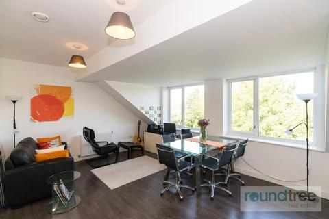1 bedroom apartment for sale - Baldwin Court, 83a Highfield Avenue, Golders Green, NW11