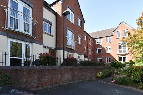 1 bedroom apartment for sale - Whittingham Court, Tower Hill, Droitwich, Worcestershire, WR9