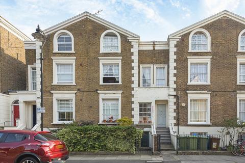 1 bedroom flat for sale - Grosvenor Park, Camberwell