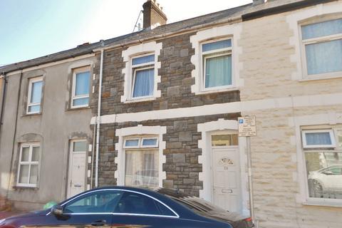 1 bedroom flat for sale - Diamond Street, Cardiff CF24 1NR