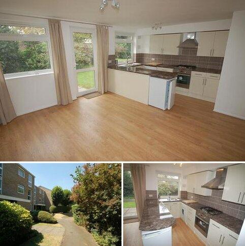 1 bedroom flat to rent - Harrowdene Gardens, Teddington TW11