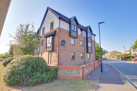 1 bedroom flat for sale - Northern Anchorage, Woolston
