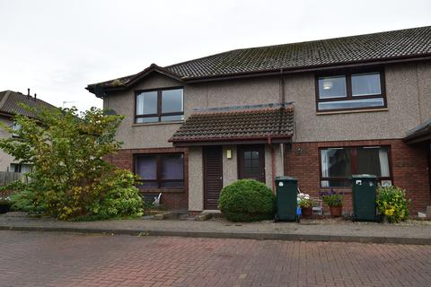 2 bedroom flat for sale - Ashgrove Place, Elgin