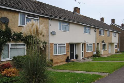 2 bedroom terraced house to rent - Cranhams Lane, Cirencester GL7