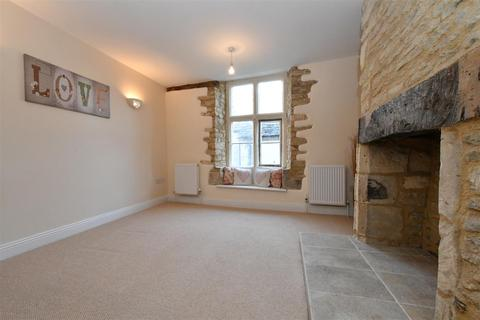 2 bedroom duplex to rent - Cotswold Place, Ashcroft Road, Cirencester GL7