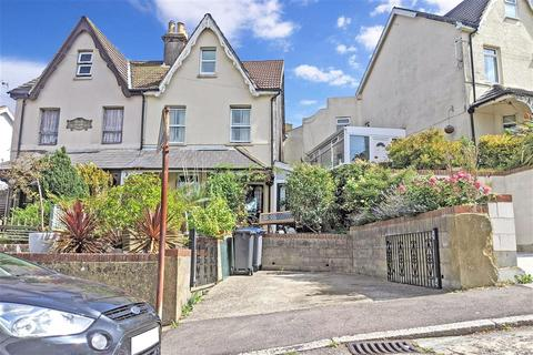 3 bedroom semi-detached house for sale - Shakespeare Road, Dover, Kent