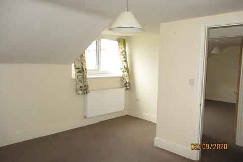 1 bedroom apartment to rent - Mill Street, Oakham LE15
