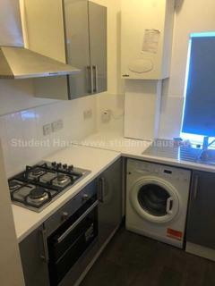 3 bedroom house to rent - Blandford Road, Salford, M6 6BD