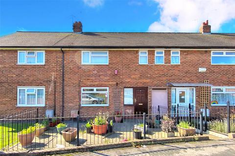 2 bedroom terraced house for sale - Wenning Grove, Hull, East Yorkshire, HU8