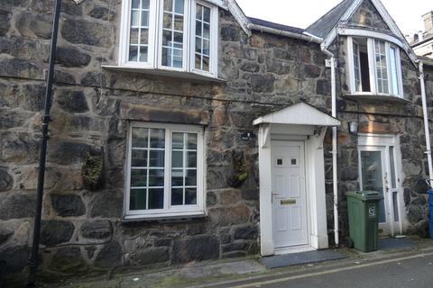4 bedroom terraced house for sale - Druid House, Waterloo Street, Dolgellau, LL40 1DD