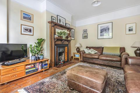3 bedroom semi-detached house for sale - Kirkstall Gardens, Balham