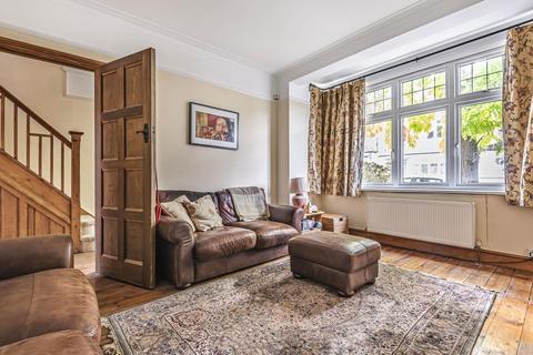 3 bedroom semi-detached house for sale - Kirkstall Gardens, Balham