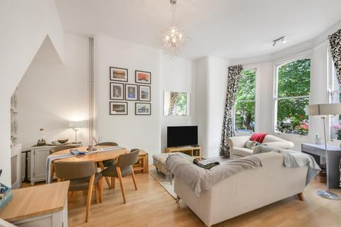 2 bedroom apartment for sale - Kidbrooke Park Road Blackheath SE3
