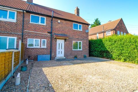 3 bedroom semi-detached house for sale - Preston View, Swillington, Leeds